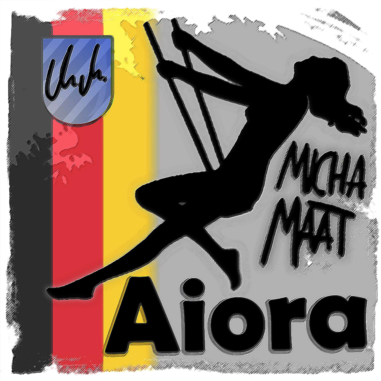 Micha Maat - AIORA
