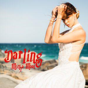 Micha Maat - Darling