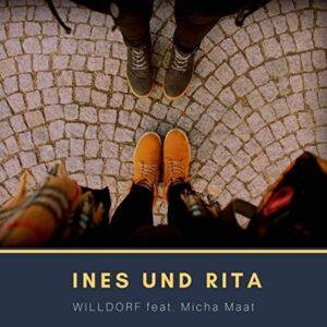 Micha Maat - Ines und Rita