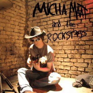 Micha Maat - Nur mit dir