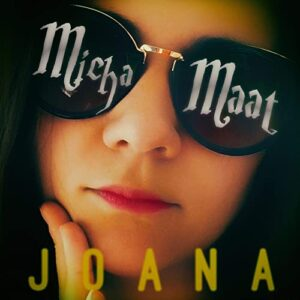 Micha Maat - Joana