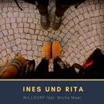 Ines und Rita (Extended version)